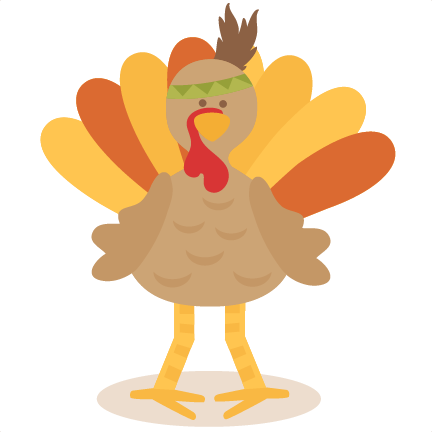 collection of clipart. Cute turkey png clip art royalty free download