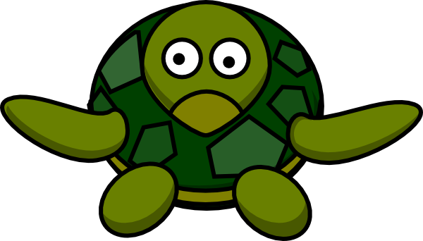Cute turtle png. File mart