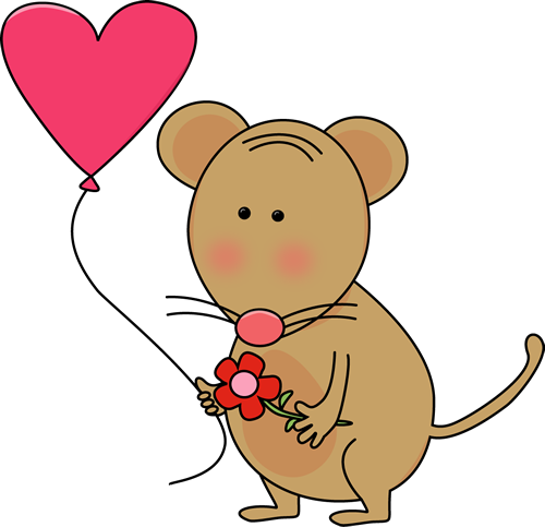 Cute valentine png. Disney valentines day transparent