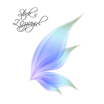 Fairy wings png. Download fairytale free transparent