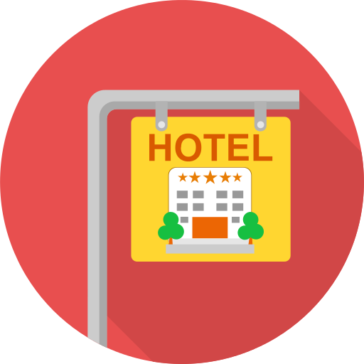 Cutlery vector hotel. Sign png icon repo