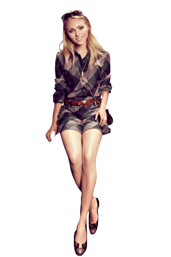 Cutout people png. Celebrity images free