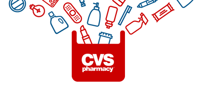 Drawing sauve cvs. Pharmacy rockville road indianapolis