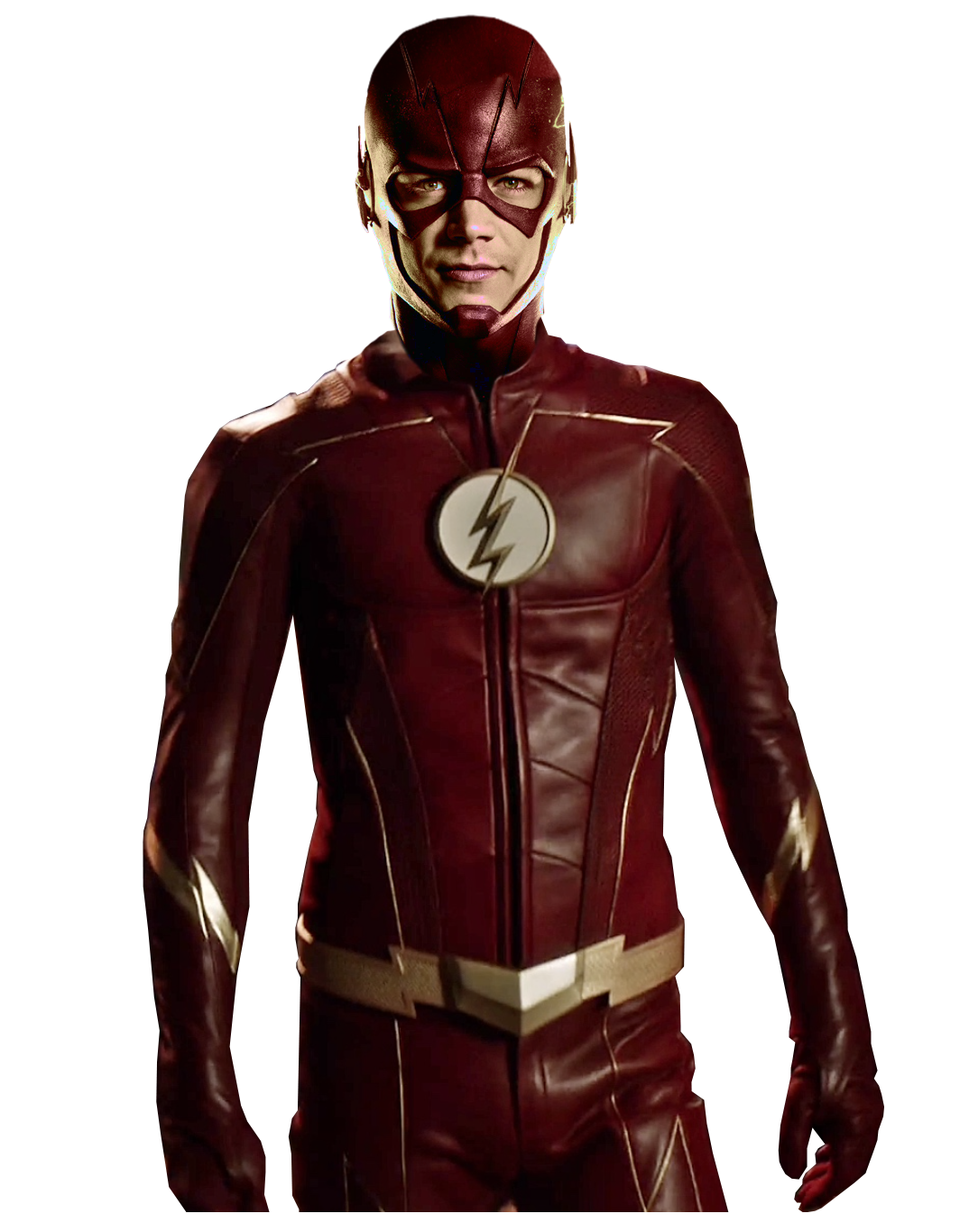 Cw flash png. Future by everythingflash on