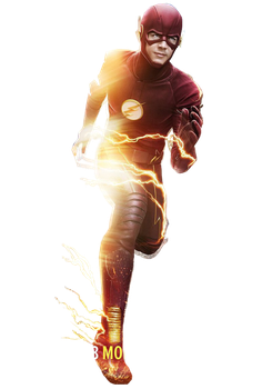 Cw flash png. The transparent images pluspng