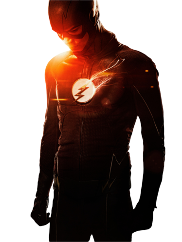Cw flash png. S roleplay wikia fandom