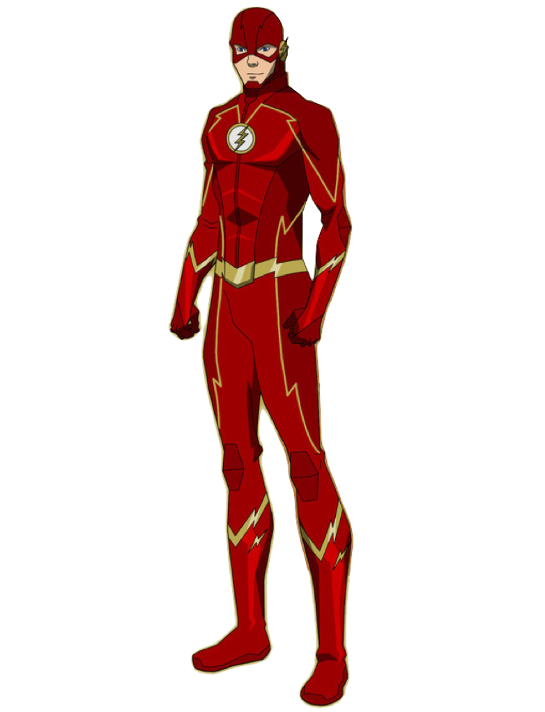 Cw flash png. Image by bigoso dbb