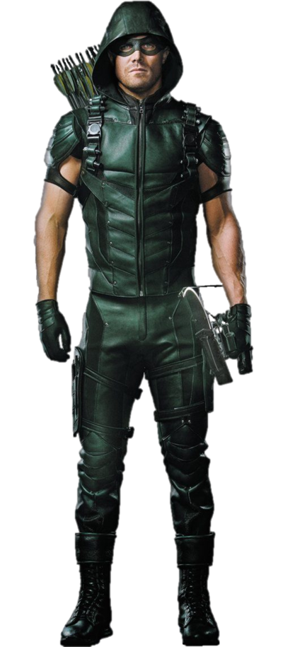 Cw green arrow png. Transparent background by gasa