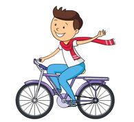 Search results for clip. Cycle clipart clip library library
