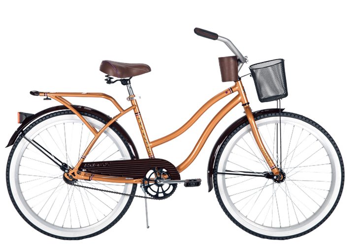 Cycle clipart old bicycle. Image result for with