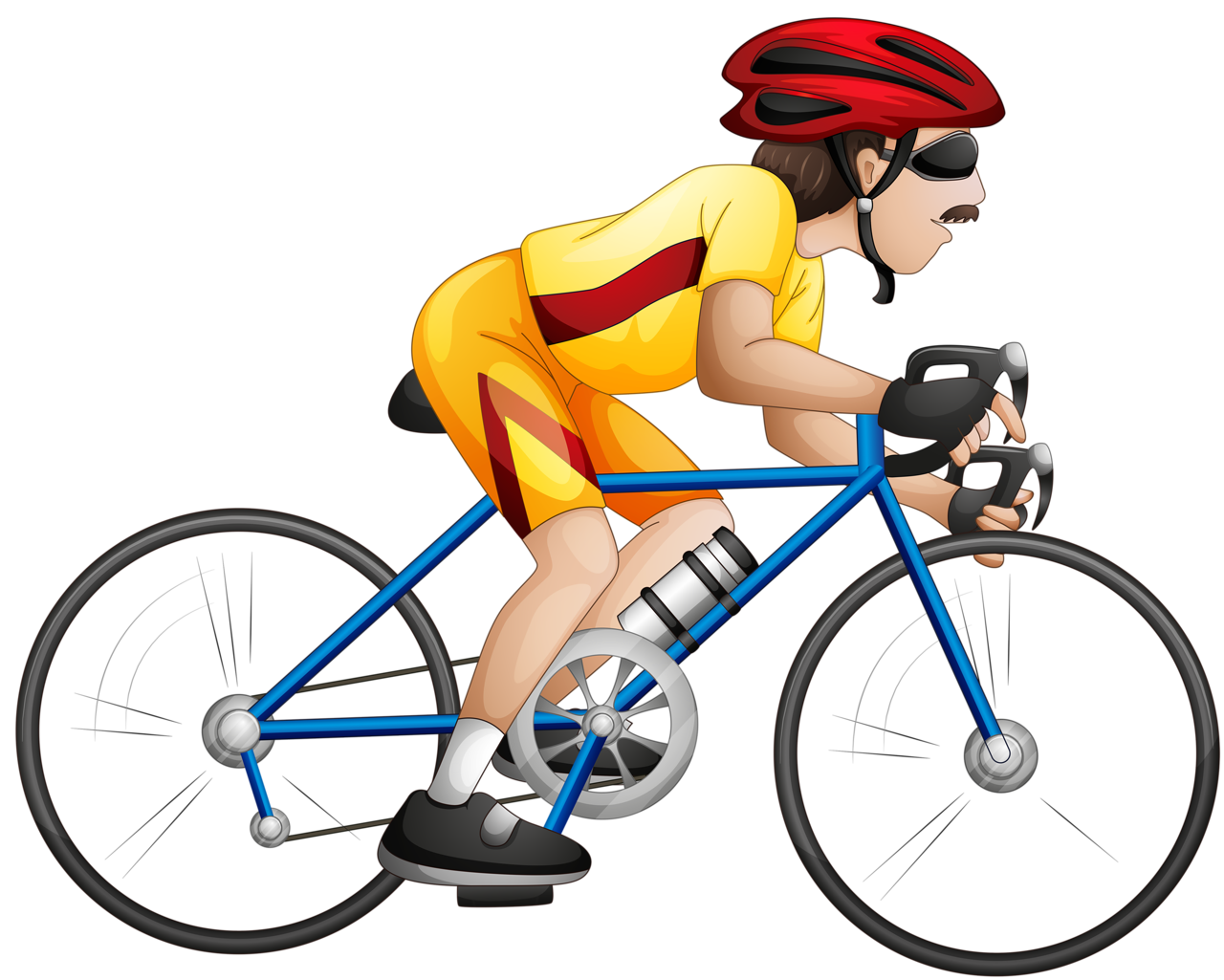 Cycle clipart pop. Png bicyclebasket scrapbook
