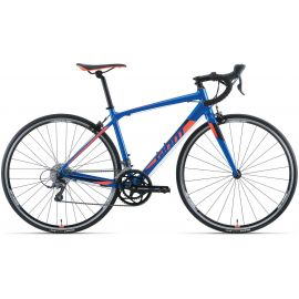 Pushbike road bike free. Cycle clipart rode clip free