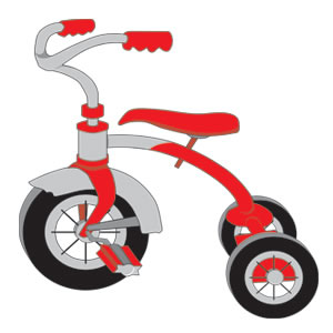 Cycle clipart toddler bike. Free download of bicycle svg library stock