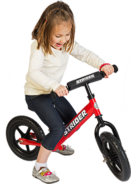 Cycle clipart toddler bike. Children riding bikes png