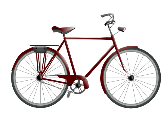 Cycle vector indian. Clipartist net clip art