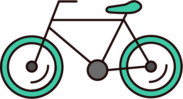 Cycle vector indian. Trinetra about free symbols