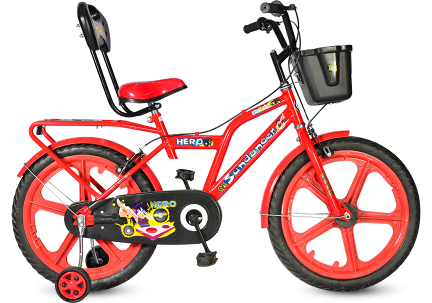 Cycle vector old. Of life hero cycles