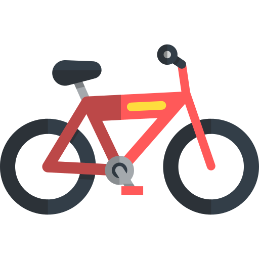 Cycle vector vehicle. Bicycle png icon repo