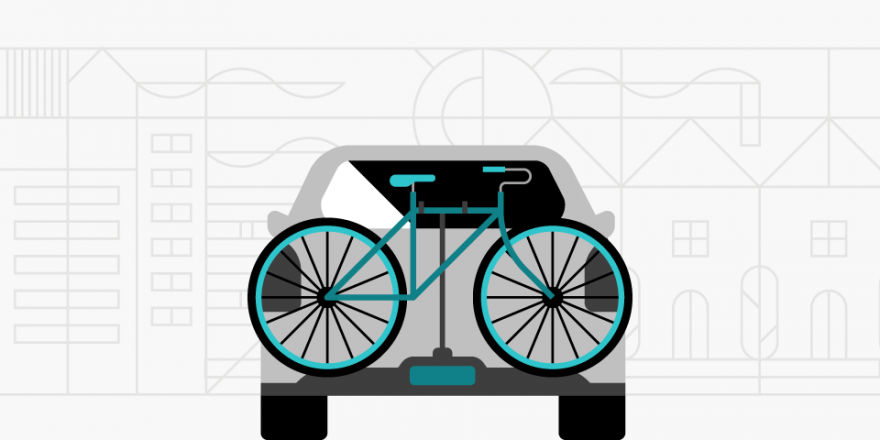 Cycling clipart car bike. Amsterdam cyclists can now