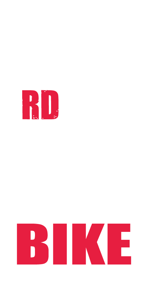Cycling clipart cycling competition. Home arctic road race