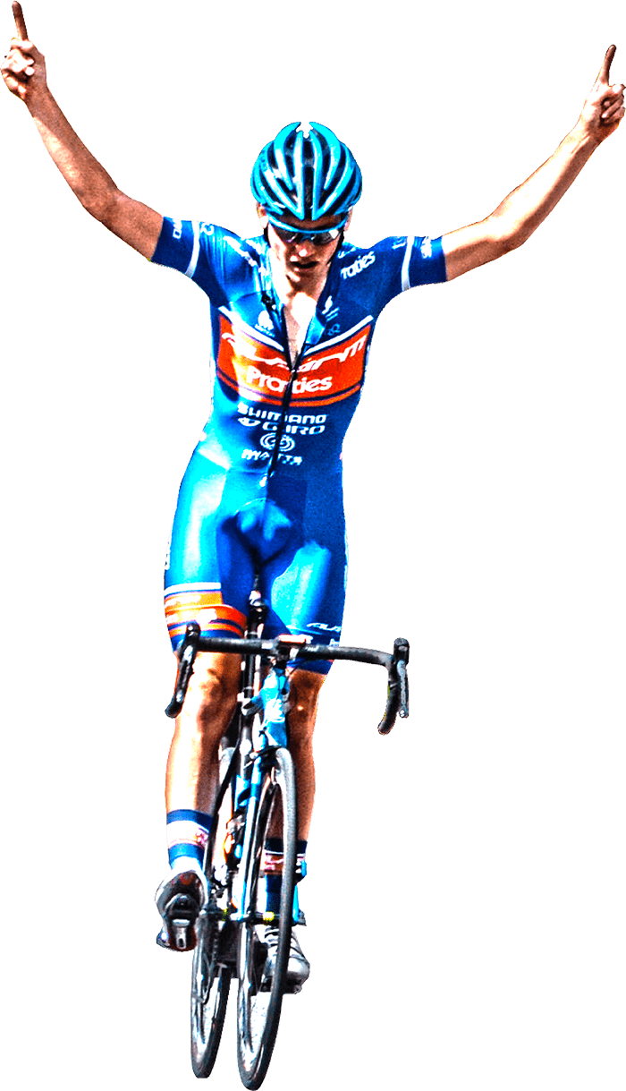 Cycling clipart cycling competition. International road race tour