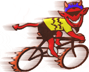 Cycling clipart cycling competition. Bike clubs and teams
