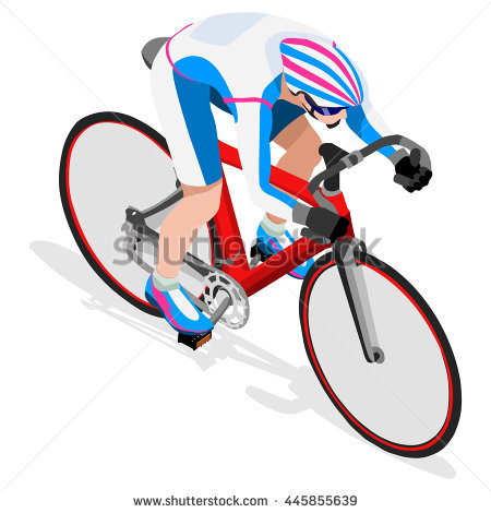Track cyclist bicyclist athletes. Cycling clipart cycling competition clip transparent stock