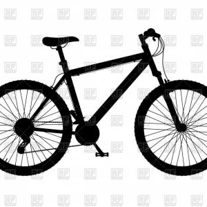 Png road bicycle racing. Cycling clipart mountain bike svg free stock