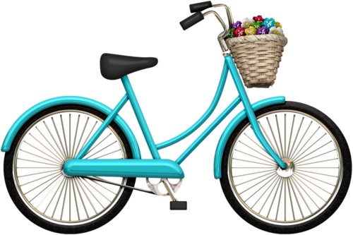 Cycling clipart recreation. Parks clip art pictures