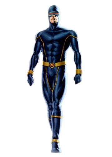 cyclops marvel png