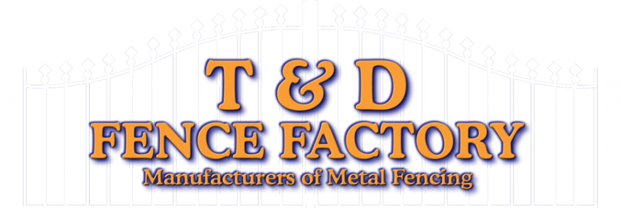 D fence png. Professional fencing in the