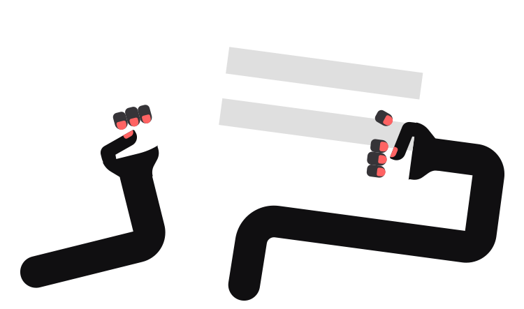 D fence png. Accelerate your fi
