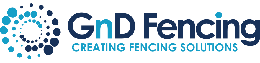 D fence png. G fencing outdoors creating