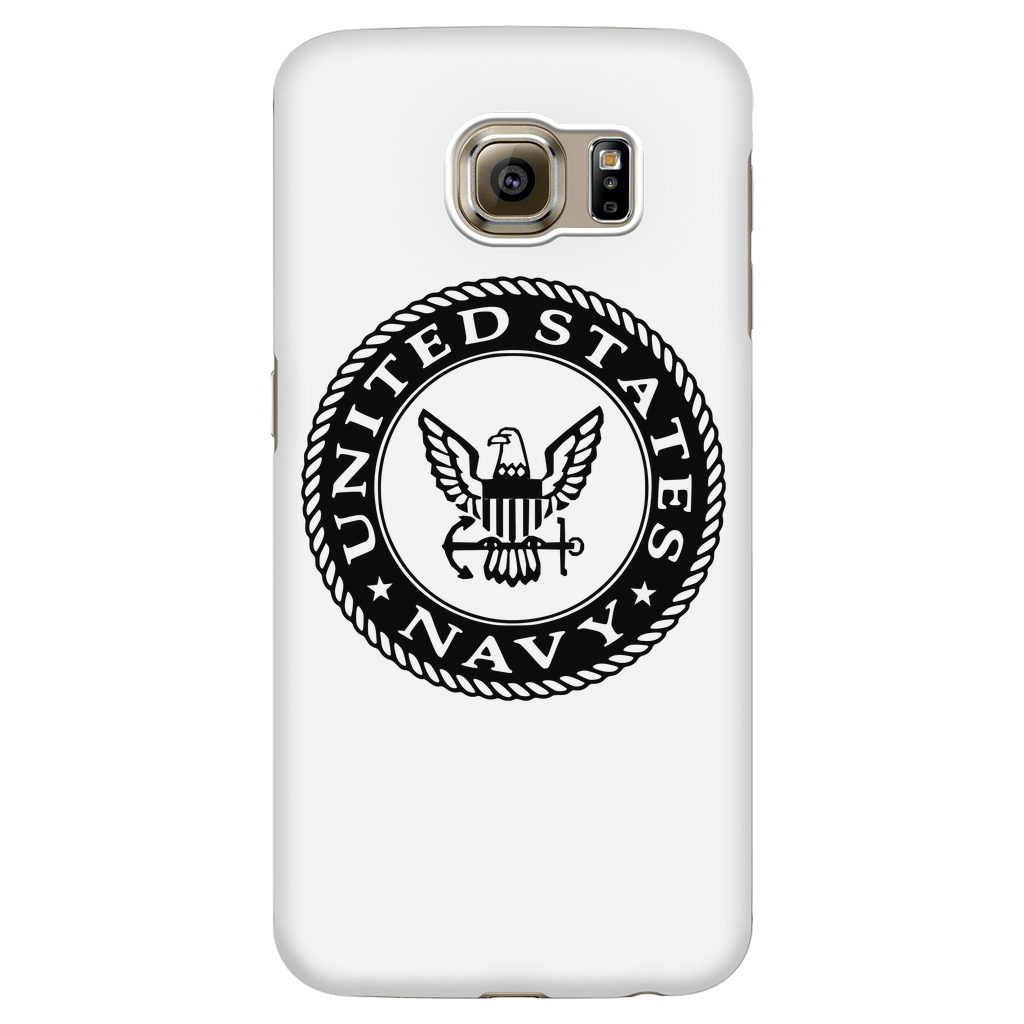 Transparent d limited edition. Official u s navy
