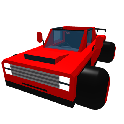Transparent d modded. Gravil series roblox