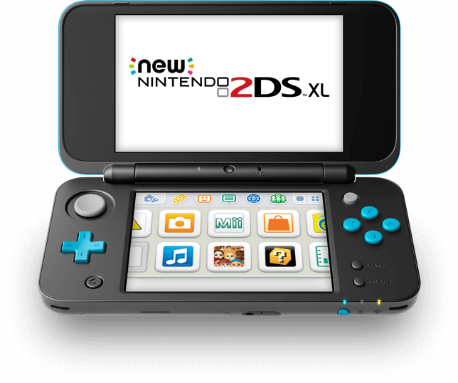 3ds drawing ds nintendo. New xl official site