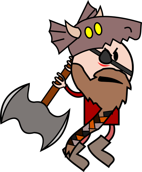 D20 clipart animated. D picture library