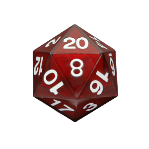 D20 clipart critical. Search results zing pop