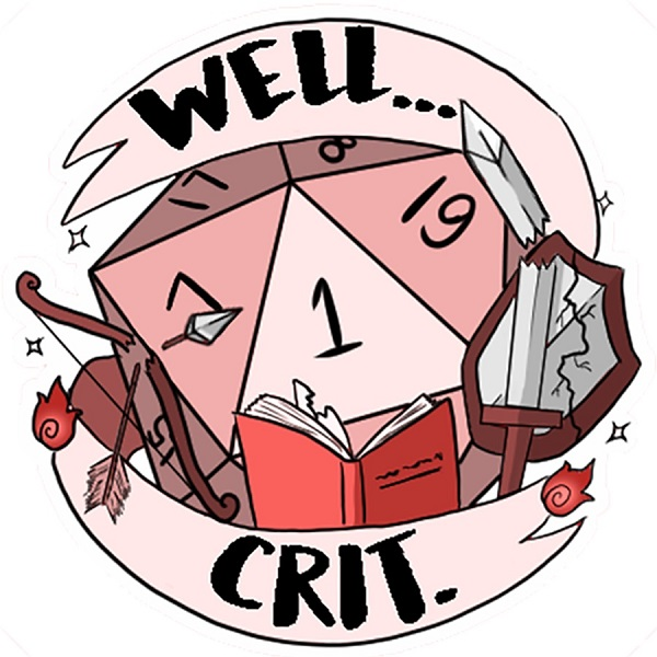 D20 clipart critical. D hit and miss