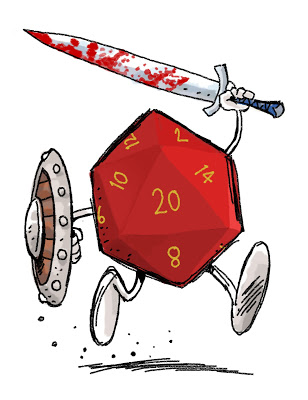 D drawing at getdrawings. D20 clipart drawn picture download