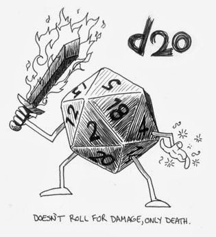 D drawing at getdrawings. D20 clipart drawn clip art royalty free library