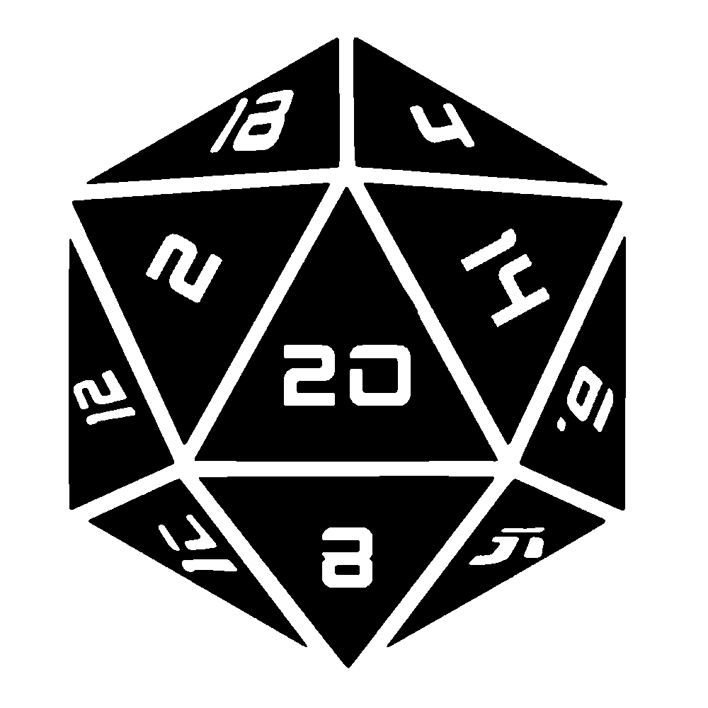 D dice vector google. D20 clipart drawn png library