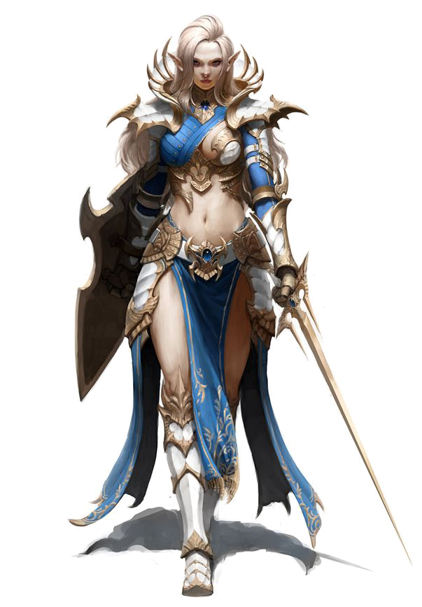 Elf transparent fantasy. Image result for character