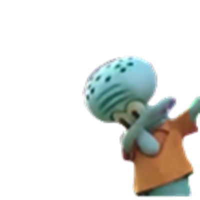 Dab squidward png. Squidwards by themlgnupescooper on
