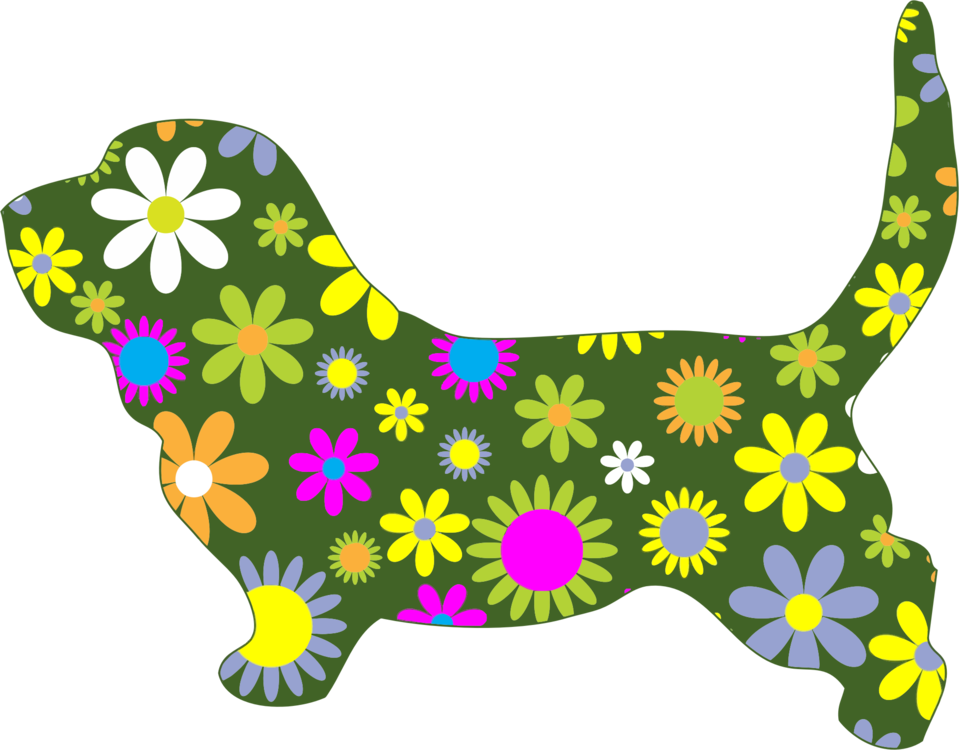 Dachshund clipart. Png download puppy