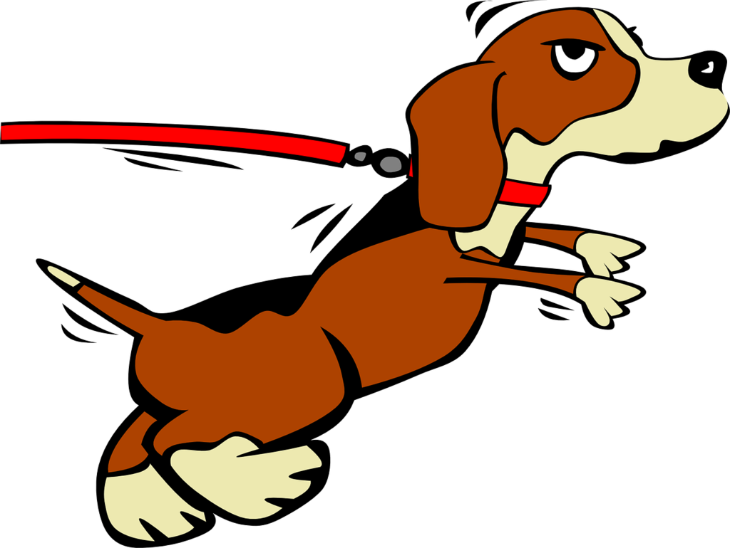Dachshund clipart. Png download doxin