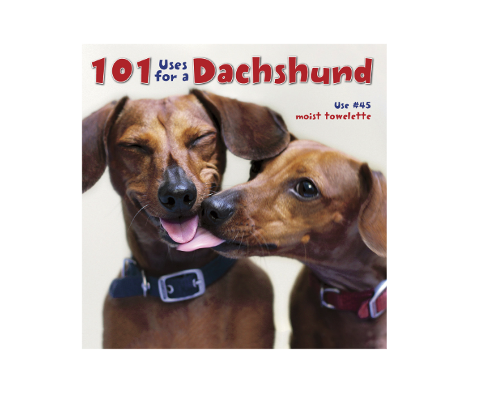 gifts for weiner. Dachshund clipart chiweenie svg freeuse library