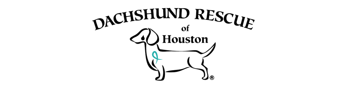 Dachshund clipart dotson. Welcome to rescue of