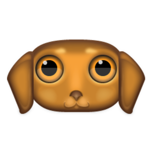 Free images at clker. Dachshund clipart vector clipart library stock