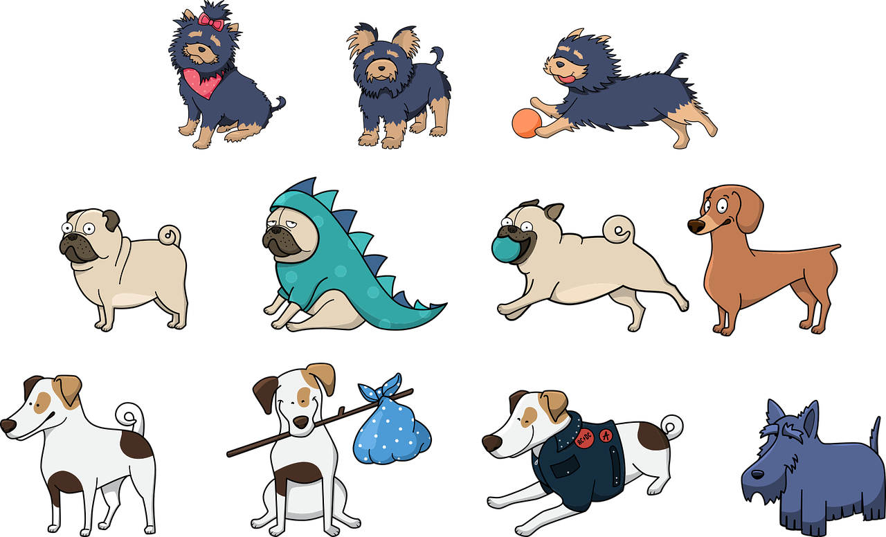 Dog animals pet cute. Dachshund clipart vector svg freeuse download
